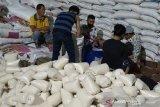 52 ton gula murah untuk operasi pasar di Riau dan Kepri