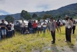 Pemkab Puncak Jaya rekomendasi 150 sopir antarkabupaten tetap beroperasi
