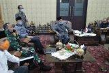 Wali Kota mengimbau warga luar tidak masuk Mataram saat Lebaran