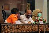 Wali Kota Palembang batasi jam operasional dunia usaha hanya 5 jam saja saat PSBB