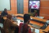 Musrenbang online Kota Magelang fokus pemulihan pascapandemi