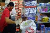 Pemkab Boyolali pastikan bahan pangan aman