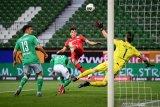 Kai Havertz sumbang dua gol, Leverkusen habisi Bremen 4-1