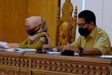Wali Kota Magelang minta warga shalat Idhul Fitri di rumah cegah COVID-19