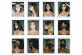 Kim Kardashian rilis koleksi masker Skims non-medis