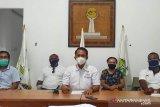 Hipmi Papua agendakan musda ke-XIII di Kota Jayapura