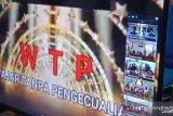 Pemkab Sangihe berhasil pertahankan Opini WTP ke Enam