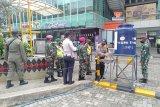 Pemkot Bandarlampung perketat pengawasan di pasar swalayan