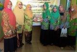 PD Aisyiyah Kampar kembali bantu guru TK/PAUD