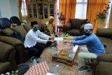 Rektor luncurkan UPZ Baznas UIN Alauddin Makassar