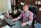 OJK Regional 6 dorong perbankan jemput bola beri restrukturisasi kredit