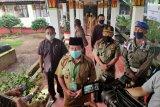 Wali Kota Bandarampung minta masyarakat patuhi Maklumat MUI