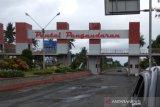 Gempa bumi magnitudo 5,2 guncang Kabupaten Pangandaran