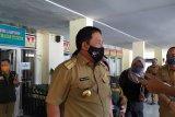 Lampung fasilitasi rapid test massal bagi 15 kabupaten dan kota