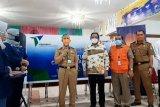 Penjabat Wali Kota Makassar imbau warga Shalat Id di rumah