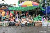 Satgas Pangan akan menindak tegas penjual gula pasir lebih dari Rp12.500
