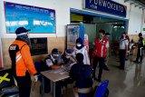 KAI: Kereta Api Luar Biasa layani penumpang dari Stasiun Purwokerto
