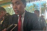 Polda Sumut: Lima daerah diduga selewengkan dana bansos COVID-19