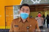 Sejumlah bantuan telah disalurkan di Kotogasib Siak, dari Pemprov Riau belum