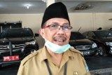 PPDB Mataram akan dilaksanakan sesuai protokol Corona