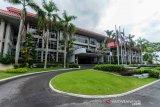Jabar baik,44 WNI sembuh COVID-19 di Singapura