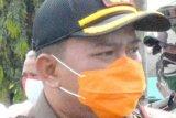 11 terpidana kasus narkoba yang divonis bebas, kini masuk DPO setelah putusan MA menetapkan bersalah