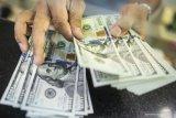 Nilai Rupiah menguat didorong potensi pemulihan ekonomi
