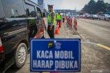 Polisi awasi penawaran jasa travel gelap di media sosial