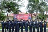 LPKA Bandarlampung raih penghargaan terbaik penanganan COVID-19