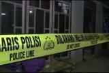 Motif pembunuhan seorang gadis remaja diduga karena faktor ekonomi