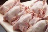 Harga daging ayam di Jayapura bervariasi