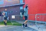 Gelombang keempat tes COVID-19 Liga Premier Inggris hasilkan nol kasus positif