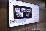 Disdikbud Siak luncurkan Channel YouTube untuk metode pembelajaran jarak jauh