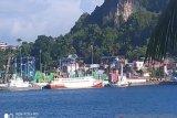 Jelang Idul Fitri 1441 H, tidak ada arus mudik dari Papua