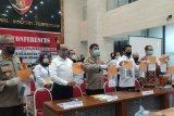 Polisi kebut berkas 3 tersangka kasus 14 ABK hingga periksa Komisaris PT APJ