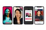 Tinder rilis fitur keamanan baru, teknologi verifikasi foto