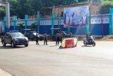 Polresta: Tidak ada aktivitas mudik di Kota Jayapura