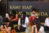 Modus prostitusi di Gang Royal tawarkan PSK anak di bawah umur