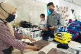 Apindo Surakarta pastikan pemberian THR  berjalan lancar