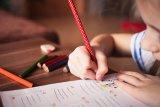 Cara temukan gaya belajar anak agar hasilnya maksimal