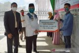Pemkab Kulon Progo harapkan program Kartu Prakerja dilanjutkan kembali