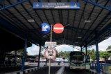 Terminal bus sepi