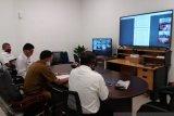 Bupati sampaikan LKPj 2019 ke DPRD secara virtual