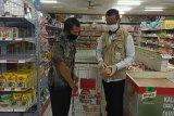 Tim Loka POM Banyumas intensifikasi pengawasan pangan