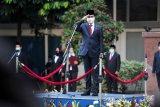 Menkominfo: momentum bangkit dalam optimisme nasional baru