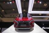 Mitsubishi akan naikkan harga kendaraan hingga Rp3 juta