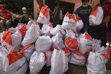 DPRD Nunukan sidak penyalur bansos kupon Rp600.000