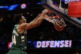 Dewan Gubernur NBA sepakat musim lanjut mulai 31 Juli