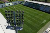 Ini dia 10 stadion yang lolos uji kelaikan gelar kelanjutan Liga Portugal yang tertangguhkan akibat pandemi
