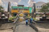 Taman Pintar kembangkan layanan dari via podcast